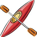 red-kayak-clipart-1